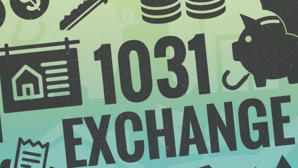 1031-Exchange.jpg